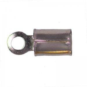 ΤΕΛΕΙΩΜΑ  ΑΤΣΑΛΙ  2,4mm